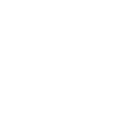 logo-happy-plante