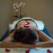 Massage Californien 60 min